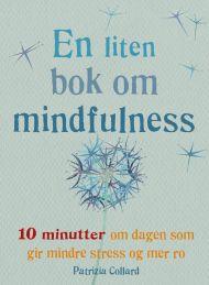 En liten bok om mindfulness