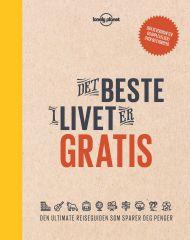 Det beste i livet er gratis