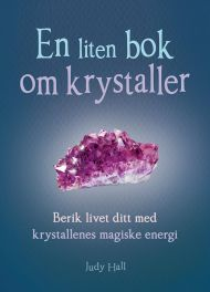 En liten bok om krystaller