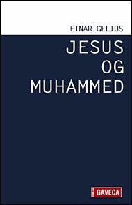 Jesus og Muhammed