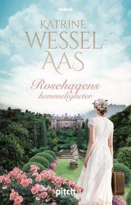 Rosehagens hemmeligheter