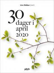 30 dager i april 2020