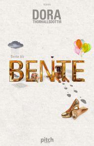 Bente blir Bente