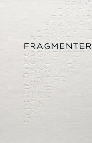 Fragmenter