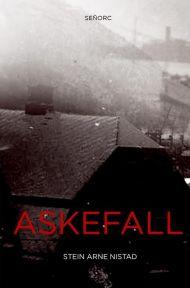 Askefall