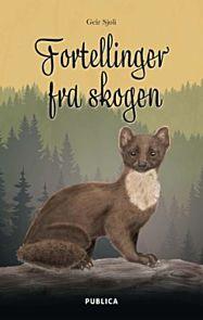 Fortellinger fra skogen