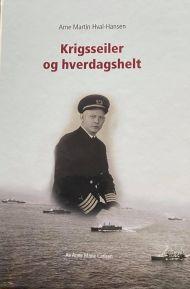 Arne Martin Hval-Hansen