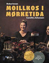 Moillkos i mørketida - SIGNERT ved nettbestilling