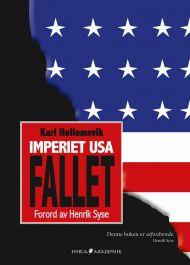 Imperiet USA