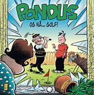 Og nå... golf!