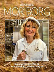 Mor Borg