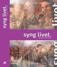 Syng livet