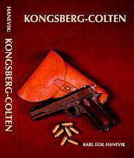 Kongsberg-Colten