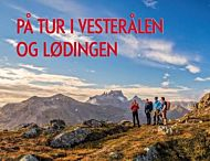På tur i Vesterålen og Lødingen