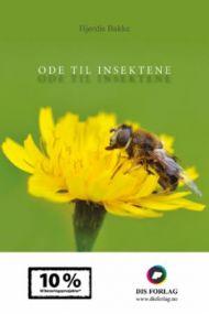 Ode til insektene
