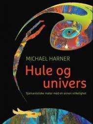 Hule og univers