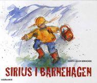 Sirius i barnehagen