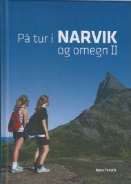 På tur i Narvik og omegn 2