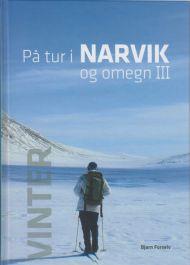 På tur i Narvik og omegn 3
