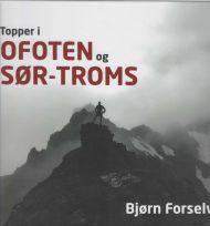 Topper i Ofoten og Sør-Troms