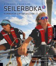 Seilerboka