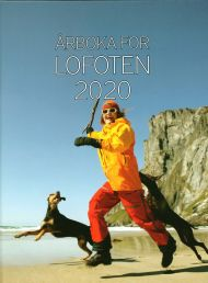 Årboka for Lofoten 2020