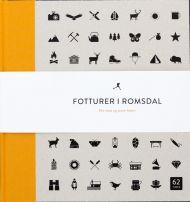Fotturer i Romsdal, For små og store føtter