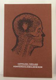 Cappelens Forslags konversasjonsleksikon