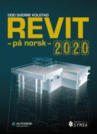 Revit - på norsk