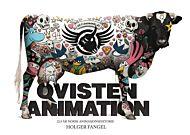 Qvisten Animation