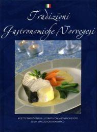 Norske mattradisjoner italiensk