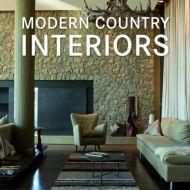 Modern country interiors = Moderne Interieurs im Landhausstil = Moderne Landelijke interieurs = Inte