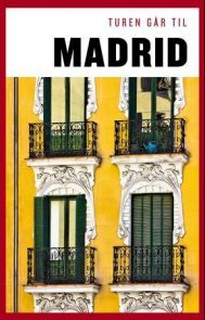 Turen går til Madrid