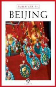 Turen går til Beijing
