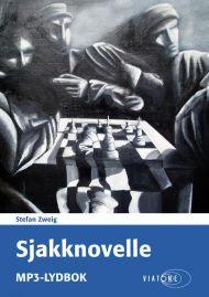 Sjakknovelle