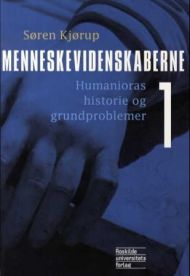 Menneskevidenskaberne 1