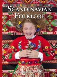 Scandinavian folklore I