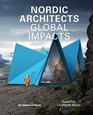 Nordic architects