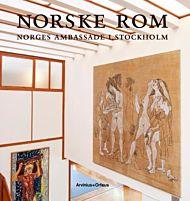 Norske rom