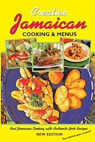 Jamaican Cooking And Menus