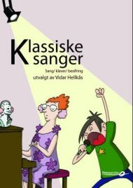 Klassiske sanger