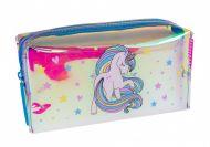 Posepennal Hologram Unicorn Tinka Cool School 2020