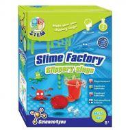 Science4You - Mini Kit - Slime