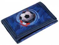 Lommebok Fotball Tinka Cool School 2020