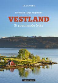 Vestland