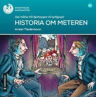 Historia om meteren