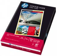 Kopipapir HP Colour Choice 120g A4 (250)