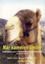 Når kamelen smiler