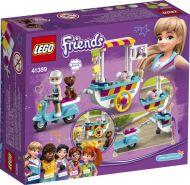 Lego Iskremvogn 41389