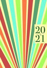 Dagbok 2021 7.sans Retro Dag A5